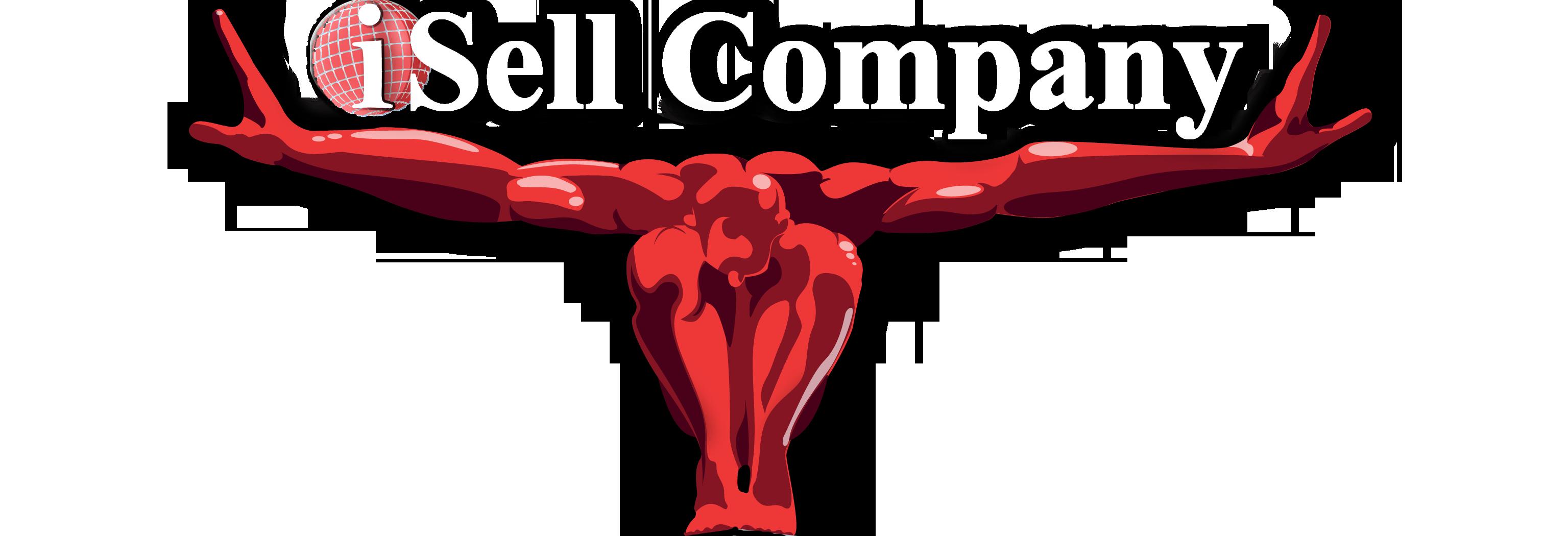 iSellCompany